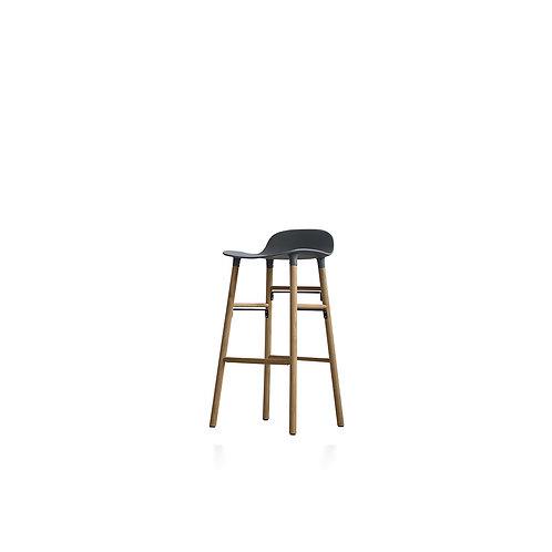 Misso Bar Chair