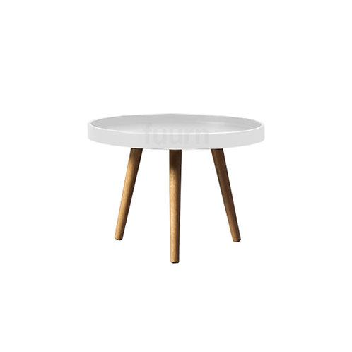 Lina Tray (Small) Side Table