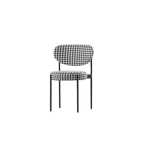 Cloud Modern Chair
