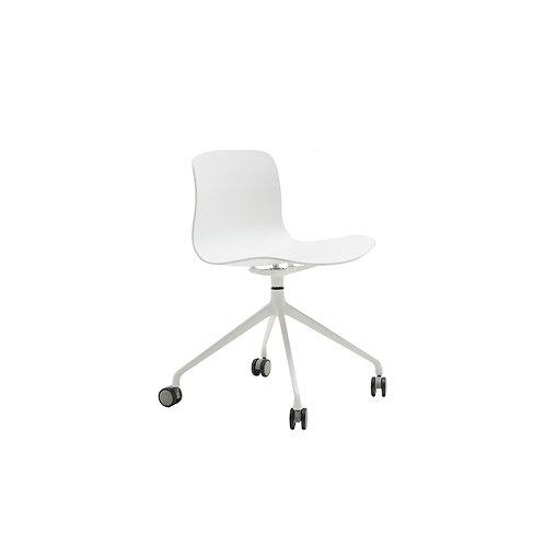 Oslo Modern Office Chair