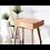 Thumbnail: Filo Petite Dresser / Desk