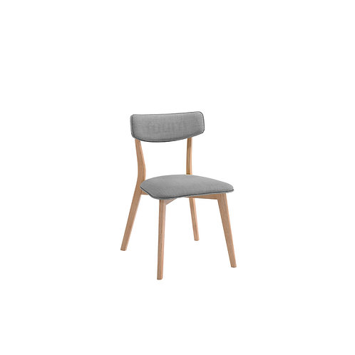Nordic (Natural) Chair