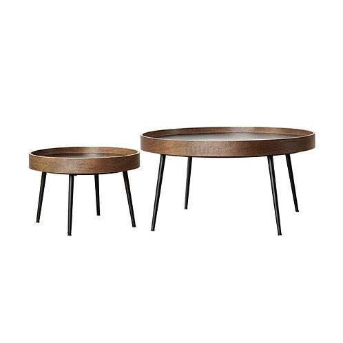 Nordic (Set) Coffee Table