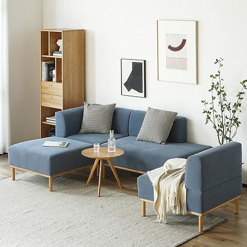 Tree Modular Sofa