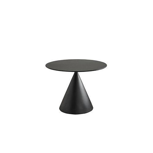 Andorra Modern Table