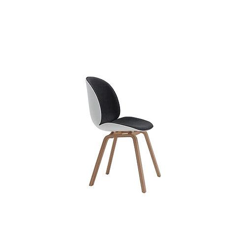 Beetle Wood Chair