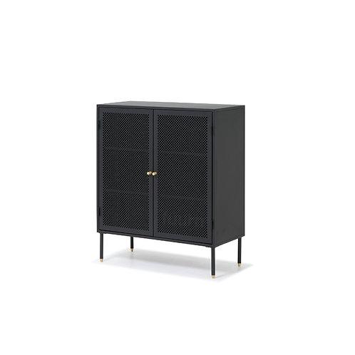 Myst (Black) Storage