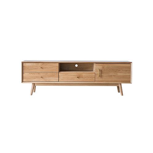 Danish TV Cabinet