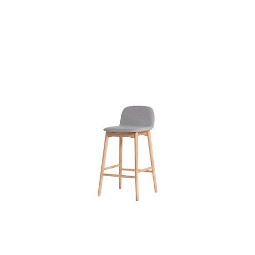 Doma Bar Chair
