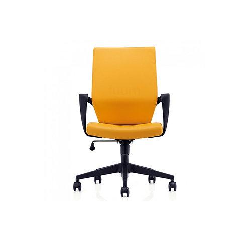 Modern Twist Office Chair