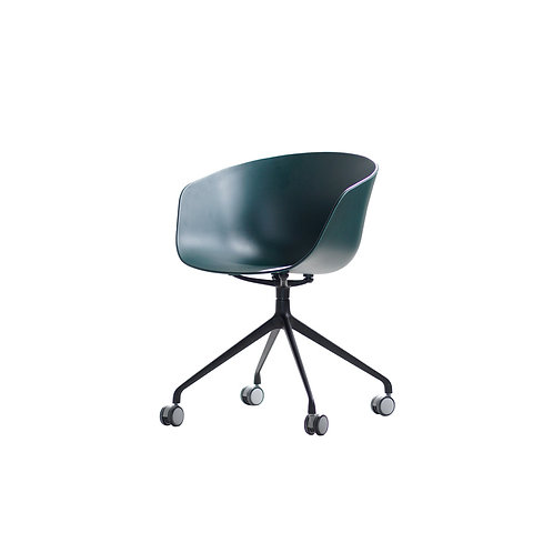 Walken (Wheel) Office Chair