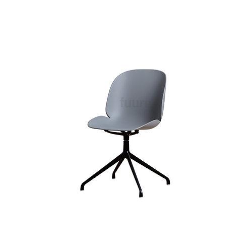 Beetle Office Chair