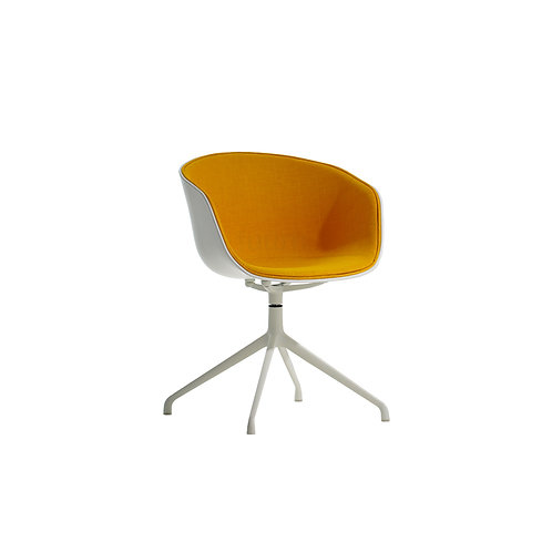 Walken (Upholstered) Chair