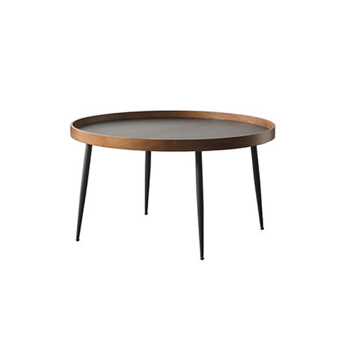 Nior Slim (Large) Side Table