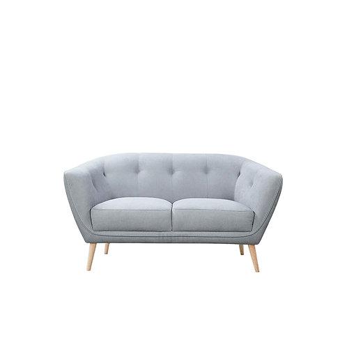 Vienna Petite Sofa