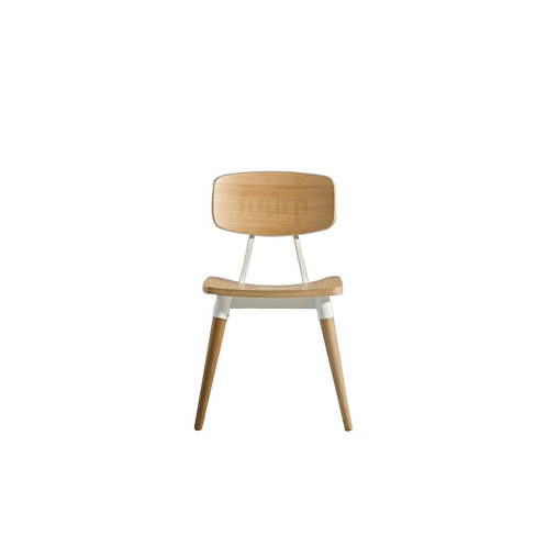 Copine (Natural) Chair