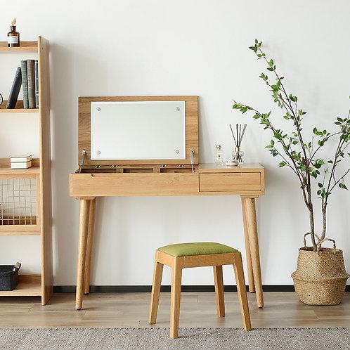 Filo Modern Dresser / Desk