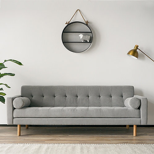 Maxi Modern Sofa