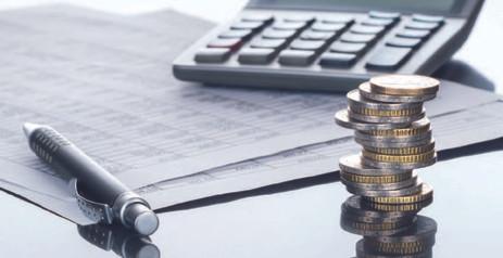 Flexbio Finanzierung Leasing Mietkauf