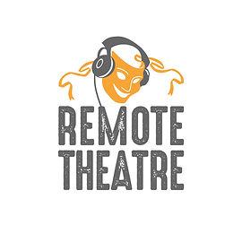 Remote Theatre Logo (RGB).jpg