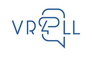 VR4LL_logo_small_export-03.jpg
