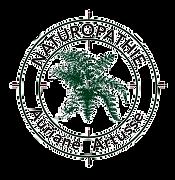 Logo_termin%C3%A9_2020_edited.png