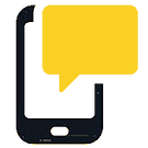 Icon-Communications.png