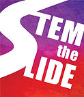 Stem-The-Slide---Logo---Web.jpg