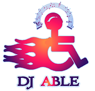 DJ Able.png