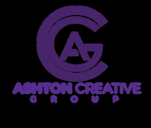 AshtonCGNEWpurple-01.png