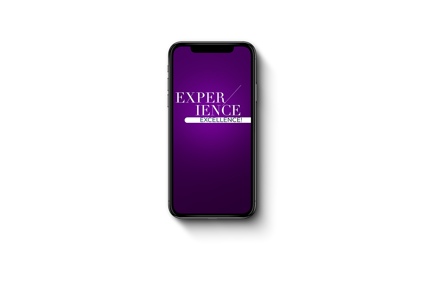 2iPhone X PSD Mockup 01.png