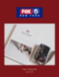 Good Day NY Fox 5-3.png