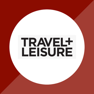 Travel + Leisure Ascot Manor