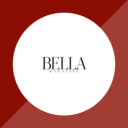 Bella Magazine Ascot Manor