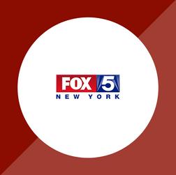 Fox 5 New York Ascot Manor