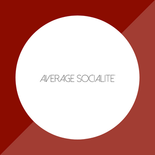 Average Socialite Ascot Manor