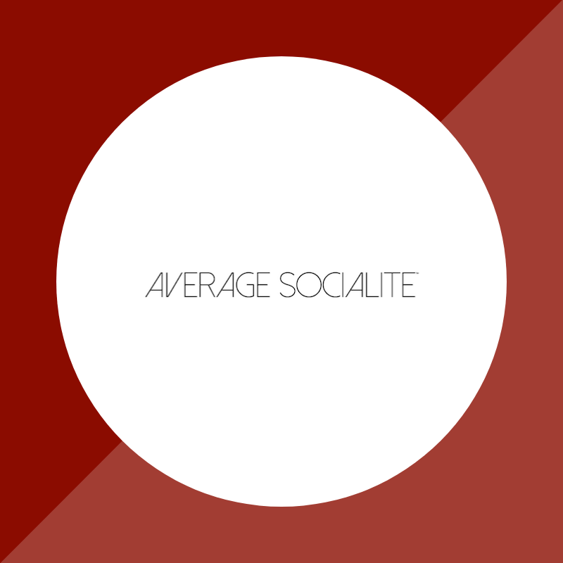 Average Socialite