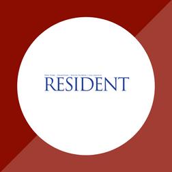 Resident Magazine Ascot Manor
