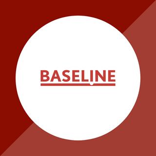 Baseline Ascot Manor