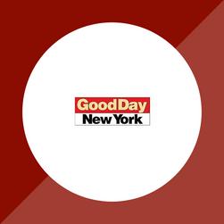 Good Day New York Ascot Manor