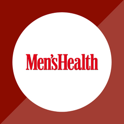 Men's Health Ascot Manor