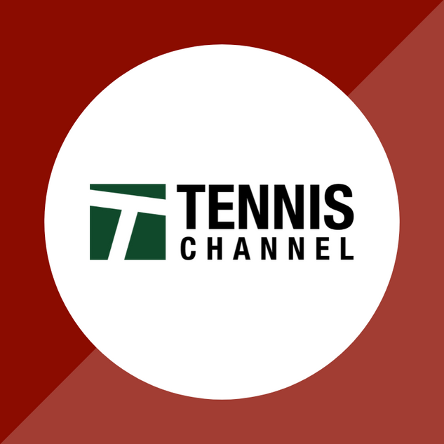 Tennis Channel Ascot Manor