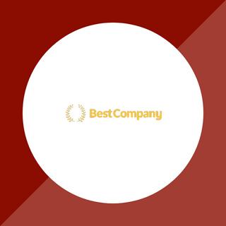 Best Company Ascot Manor