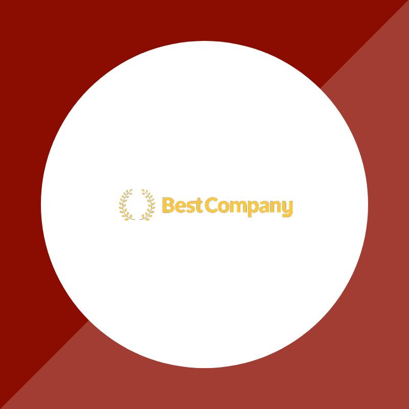 Best Company