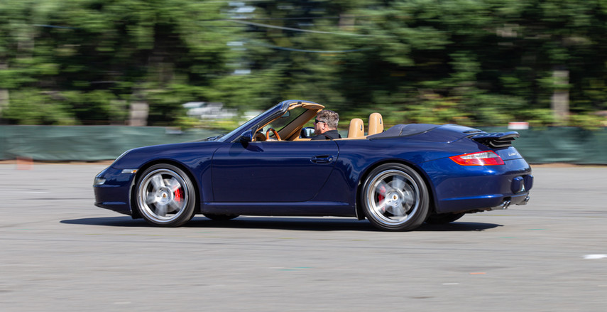 Jake's Pickup Trackday Invitational_14.jpg
