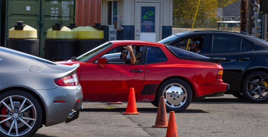 Jake's Pickup Trackday Invitational_9.jpg