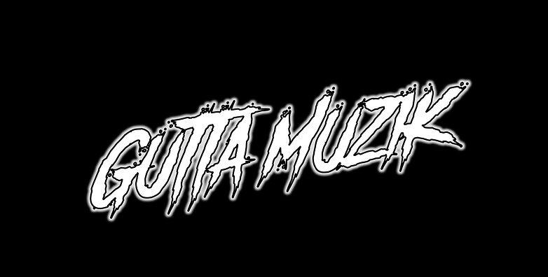 logo black alt.jpg