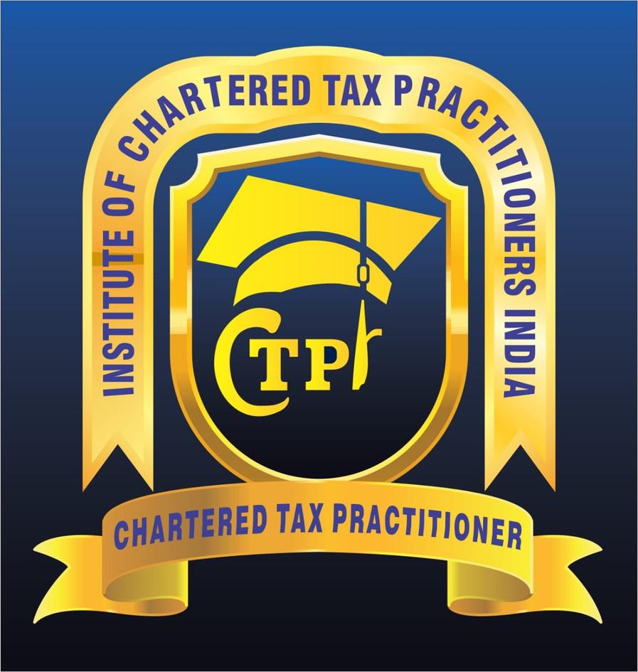 ICTPI Logo