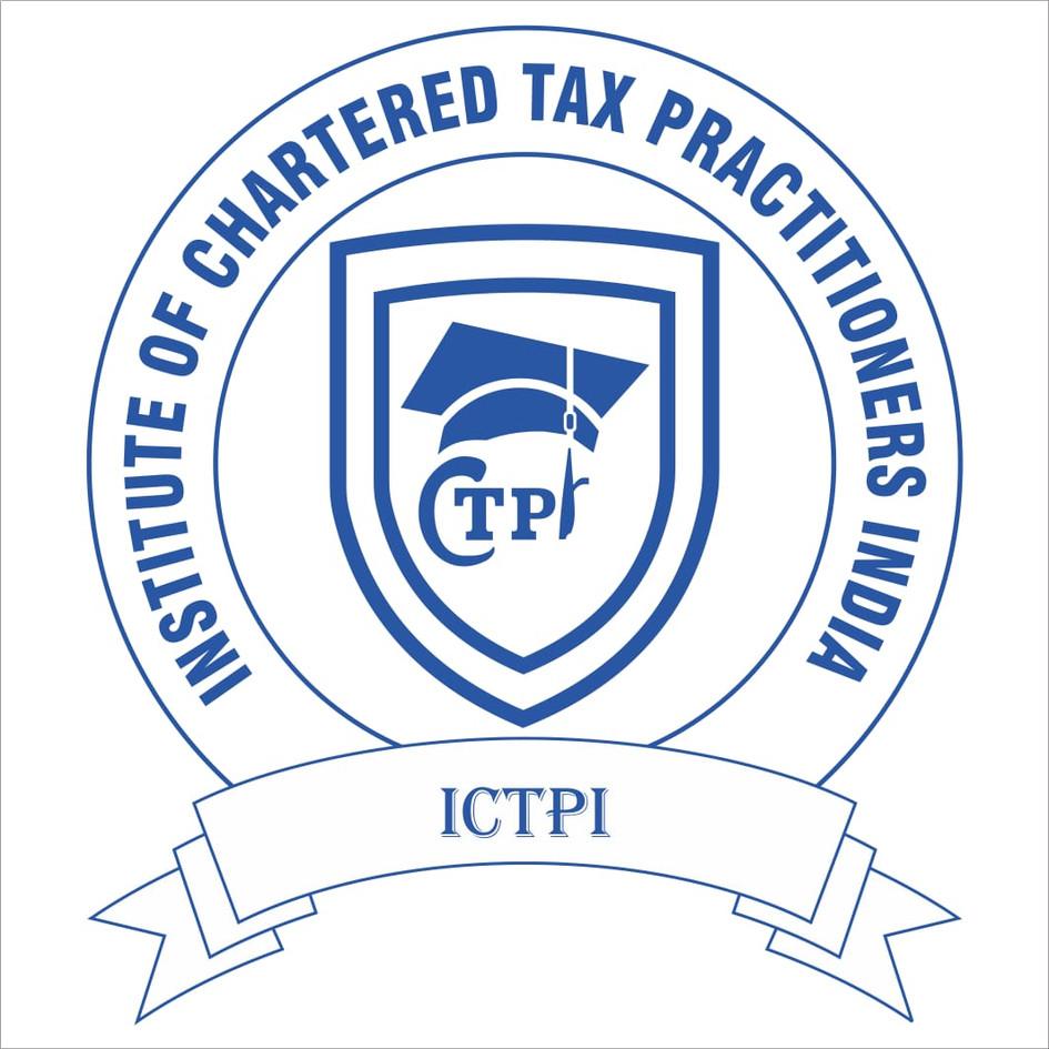 ICTPI