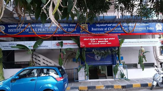 TPI_BHAVAN_DECORATED_ON_17TH.jpg
